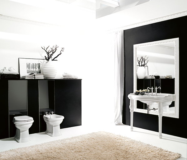 Beautiful Bathrooms Letchworth gallery | beautiful bathrooms
